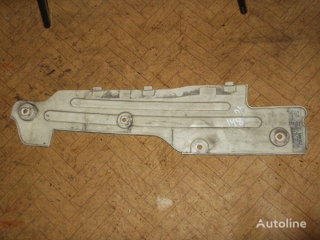 Zakryvayushchaya panel RH spare parts for VOLVO truck