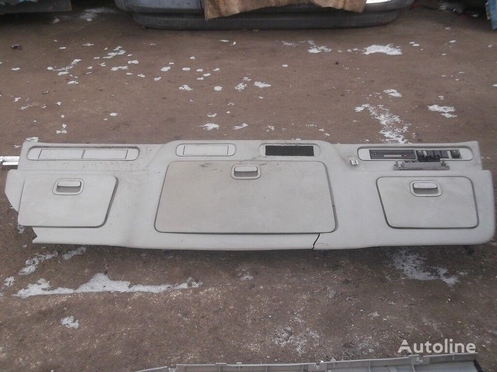 Panel verhnyaya spare parts for VOLVO truck