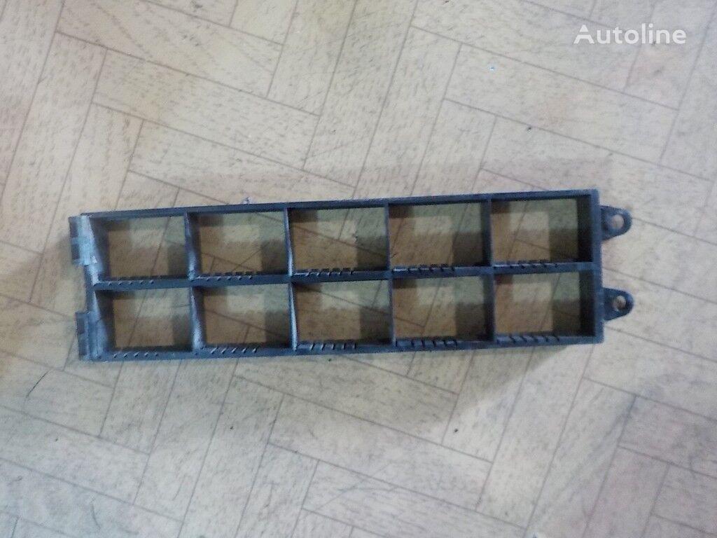 Soedinitelnaya plastina spare parts for VOLVO truck