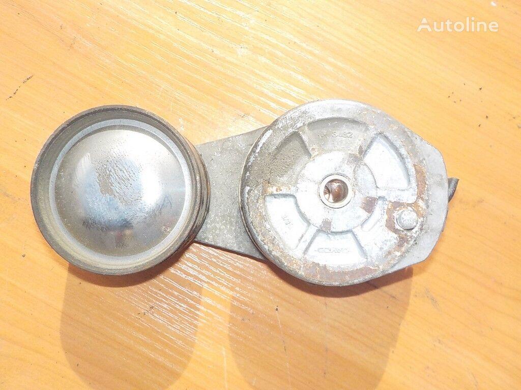 Natyazhitel remnya spare parts for VOLVO truck