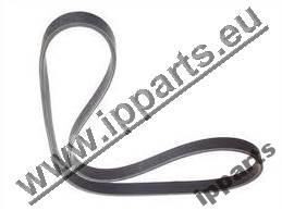 spare parts for VOLVO samsung pasek a 14515565 3911561 other construction equipment