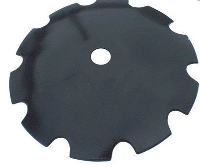 new spare parts for Disk-Romashka,Sfera:AG, AGD, BDT,BDVP Krasnyanka,BGR Soloha,BPD Fr other farm equipment