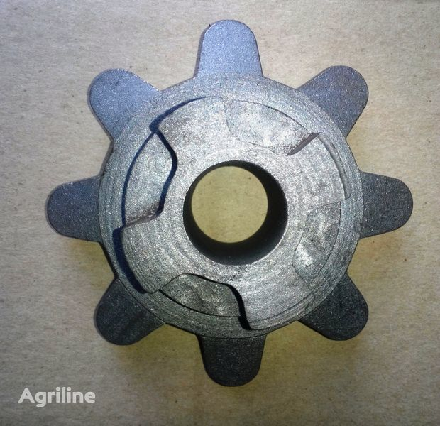 new mehanizma vklyucheniya privoda A24930 sprocket for JOHN DEERE seeder