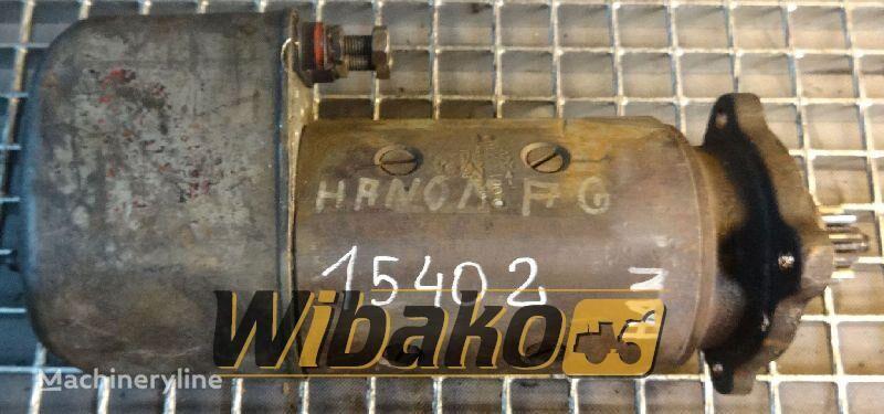 Starter Bosch 0001410111 starter for 0001410111 excavator