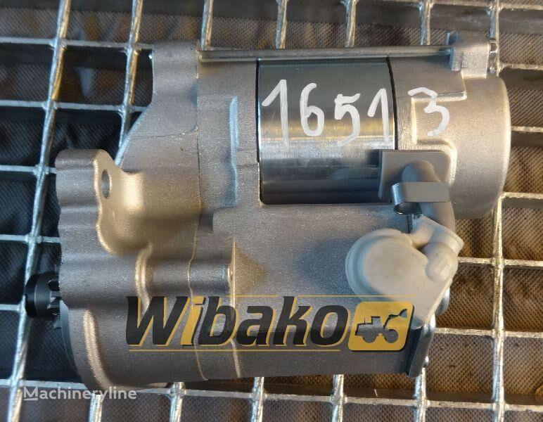 Starter Kubota HEL571 starter for HEL571 (2DE602) other construction equipment