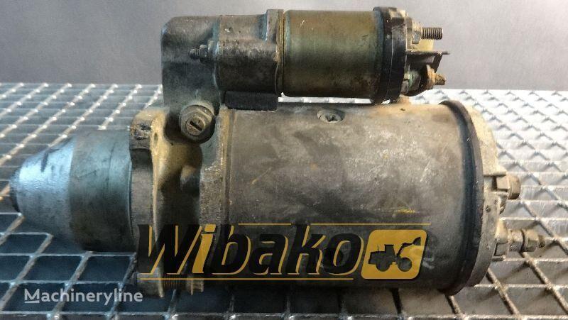 Starter Magneti Marelli M127(2.8) starter for M127(2.8) (27564K) excavator