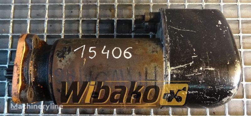 Starter R200 starter for R200 other construction equipment