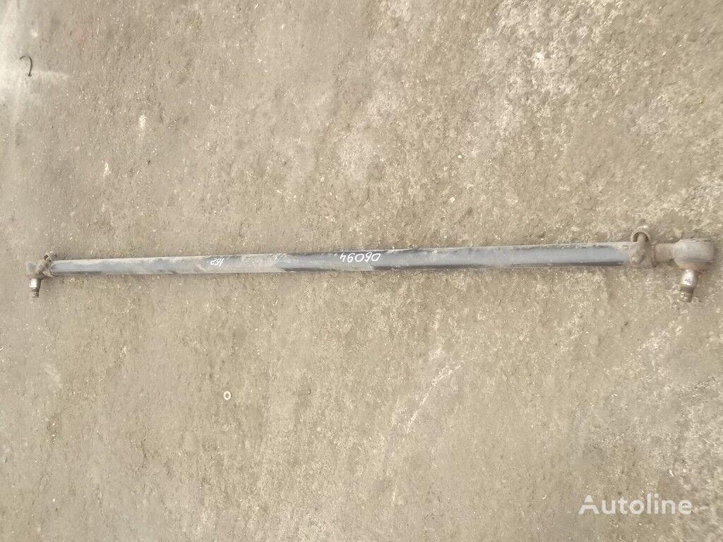 poperechnaya DAF steering linkage for truck