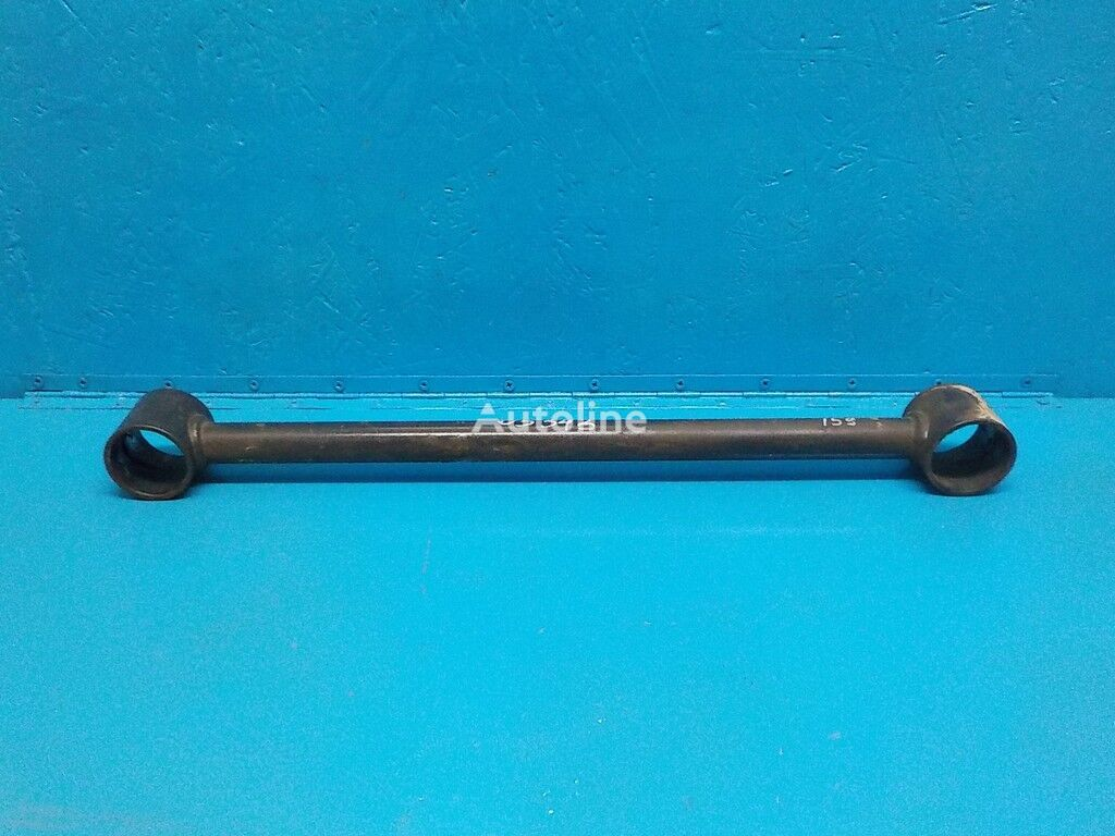 stabilizatora kabiny Iveco steering linkage for truck