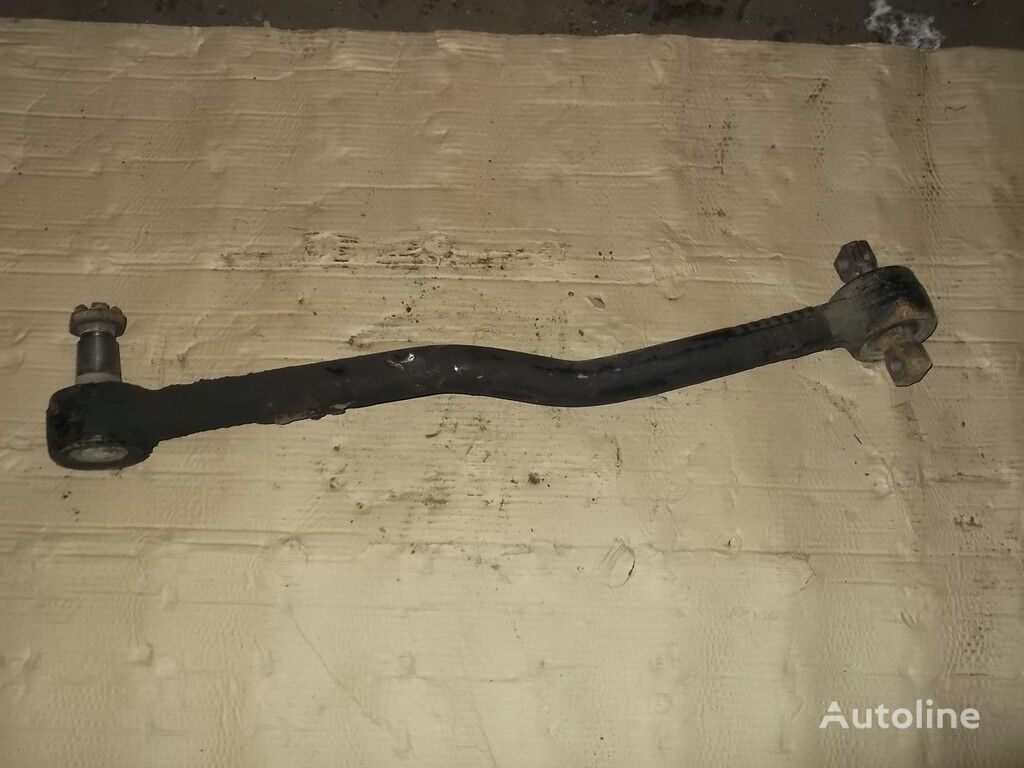 Reaktivnaya tyaga steering linkage for SCANIA truck