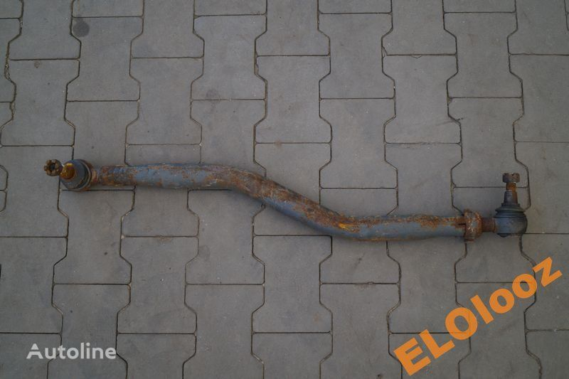 steering linkage for VOLVO FH 12 truck