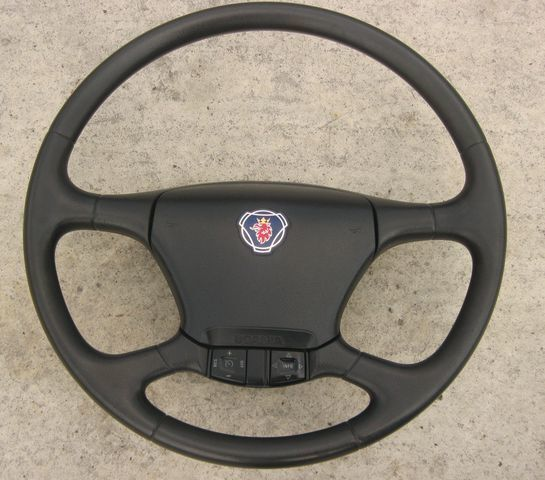 steering wheel for SCANIA P,R,G,T seriya truck