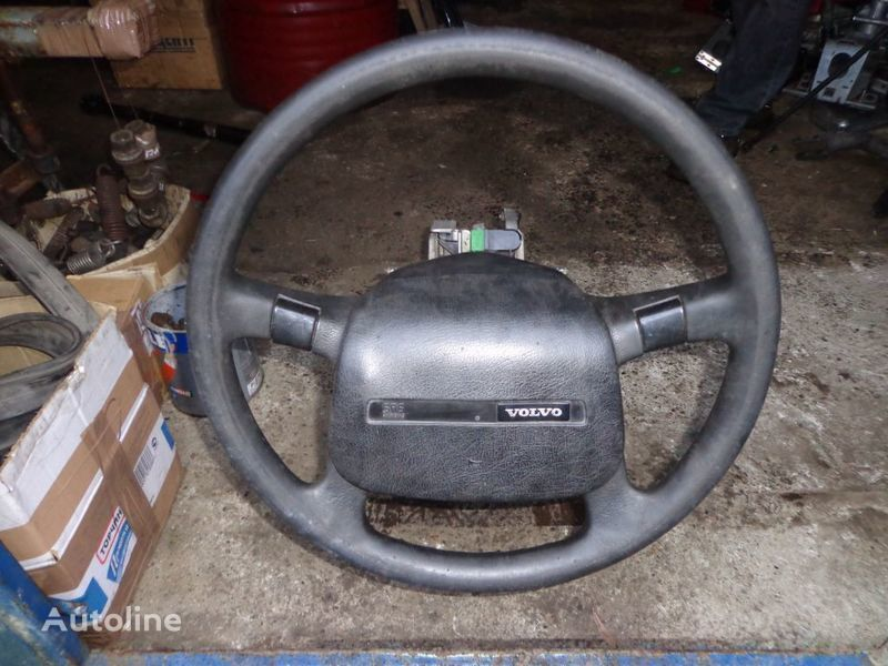 steering wheel for VOLVO FM truck