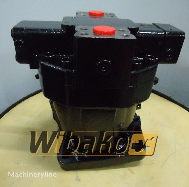 Drive motor Hydromatik A6VM200HA1/63W-VAB010A swing motor for A6VM200HA1/63W-VAB010A (262.31.74.70) other construction equipment