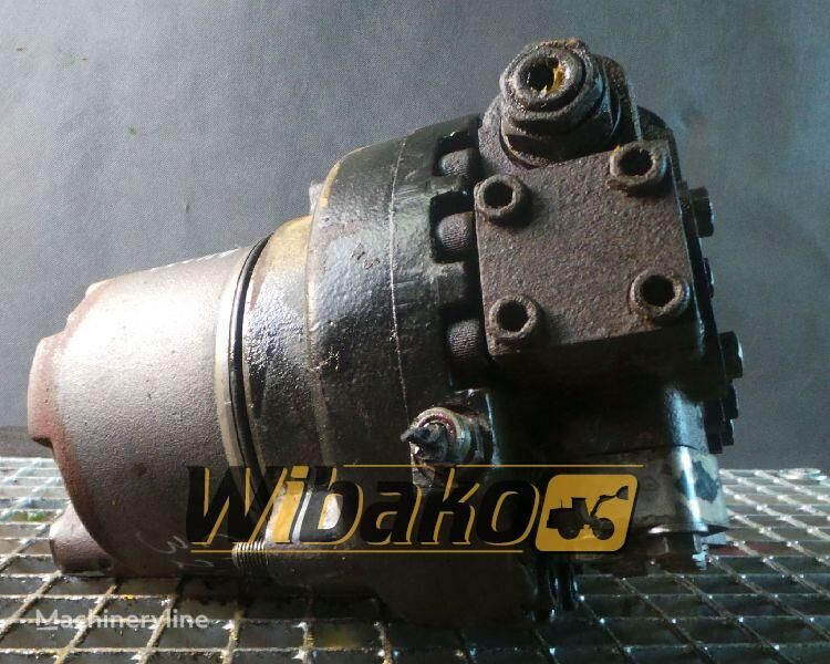 Drive motor Caterpillar AM14 swing motor for AM14 (131-7133) excavator