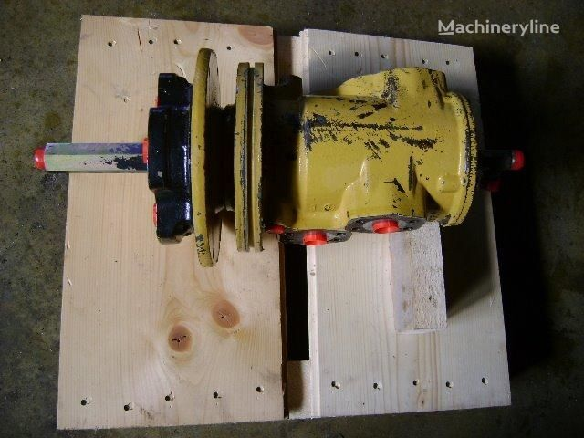 Rotating Joint swing motor for CATERPILLAR 325 B excavator