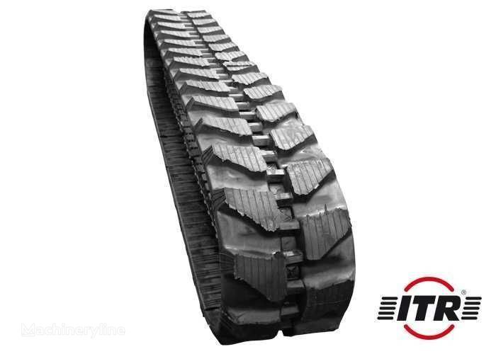 new track chain for BOBCAT construction equipment