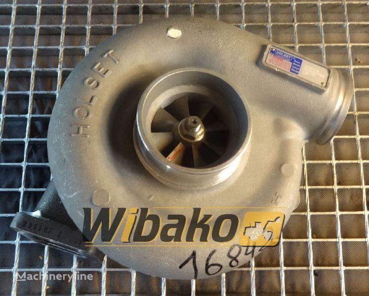 Turbocharger Holset 4LGK turbocharger for 4LGK (3525178) other construction equipment