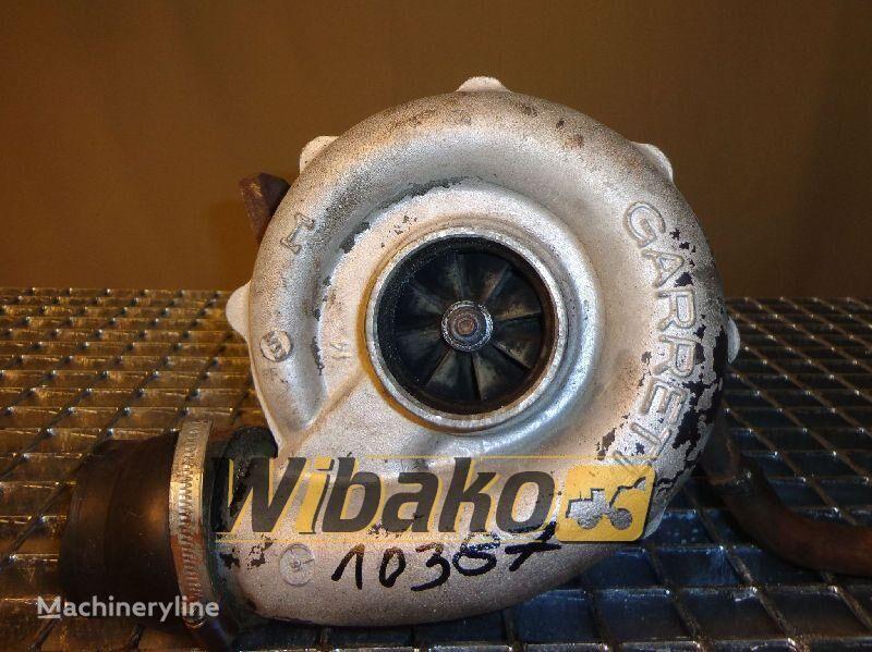 Turbocharger Garret 5000681116 turbocharger for 5000681116 (466200-18) other construction equipment