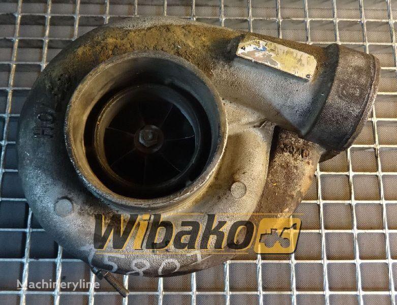 Turbocharger Holset HX50 turbocharger for HX50 (3594809) excavator