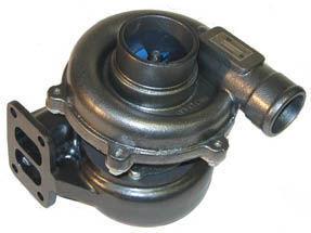 new HOLSET VOLVO 20728220. 85000595. 85006595.4044313 turbocharger for VOLVO FH13 truck