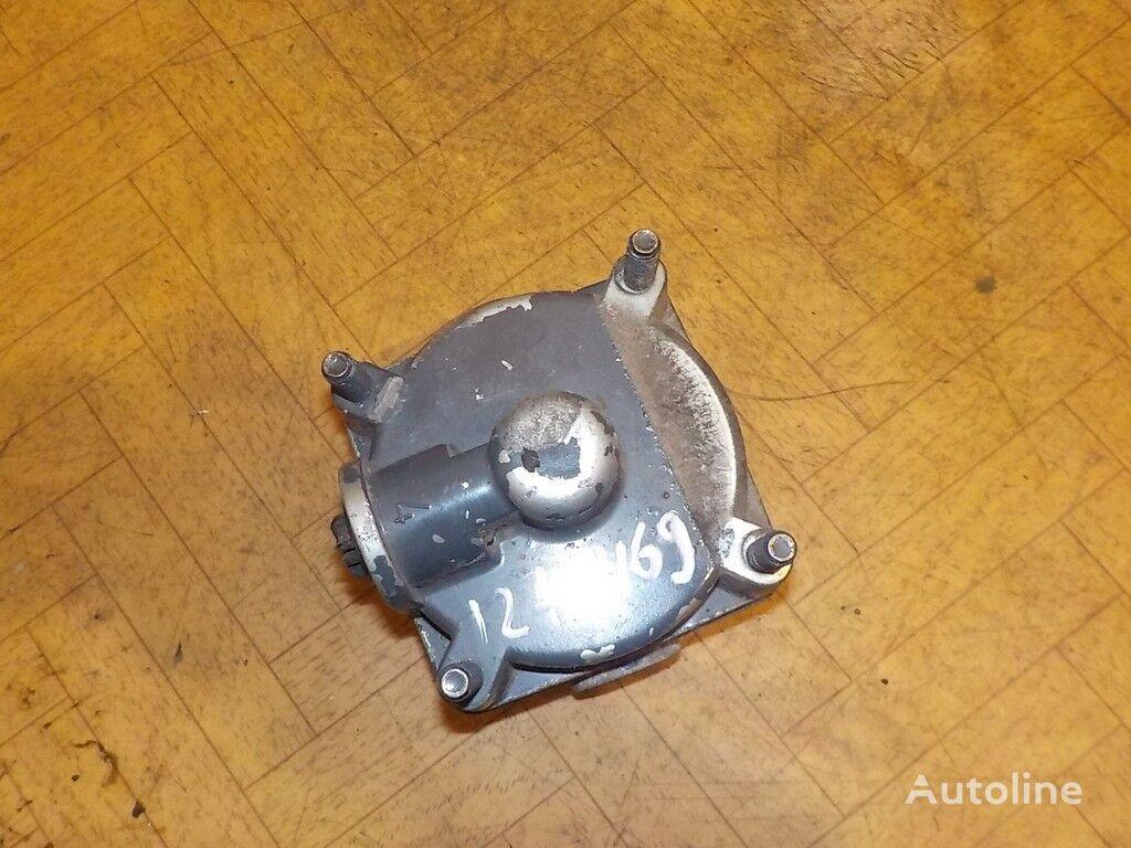 uskoritelnyy DAF valve for truck