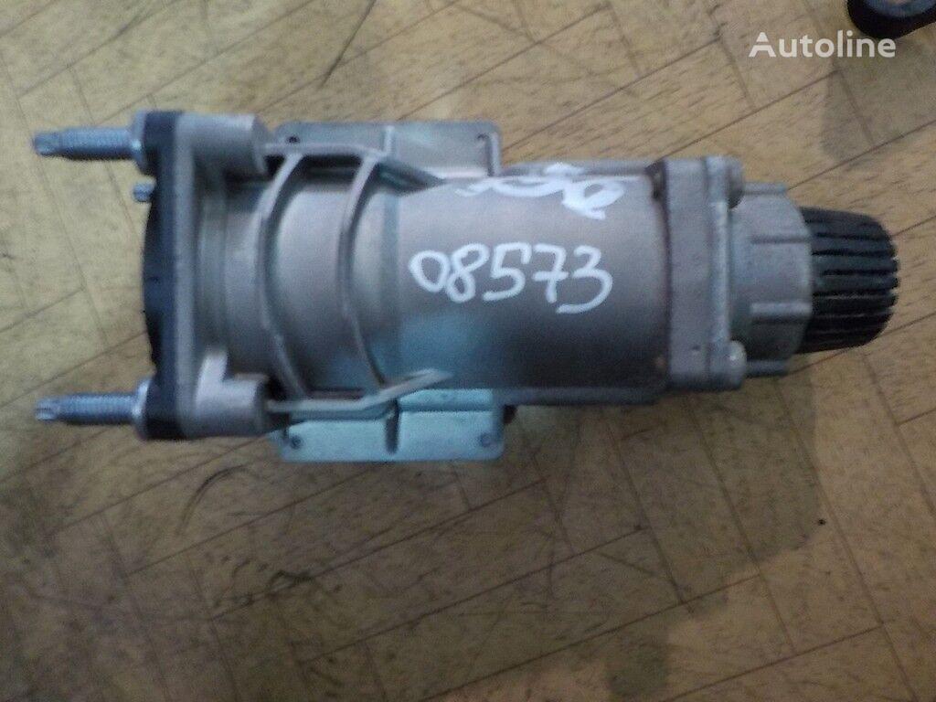 upravleniya tormazami pricepa MAN valve for truck