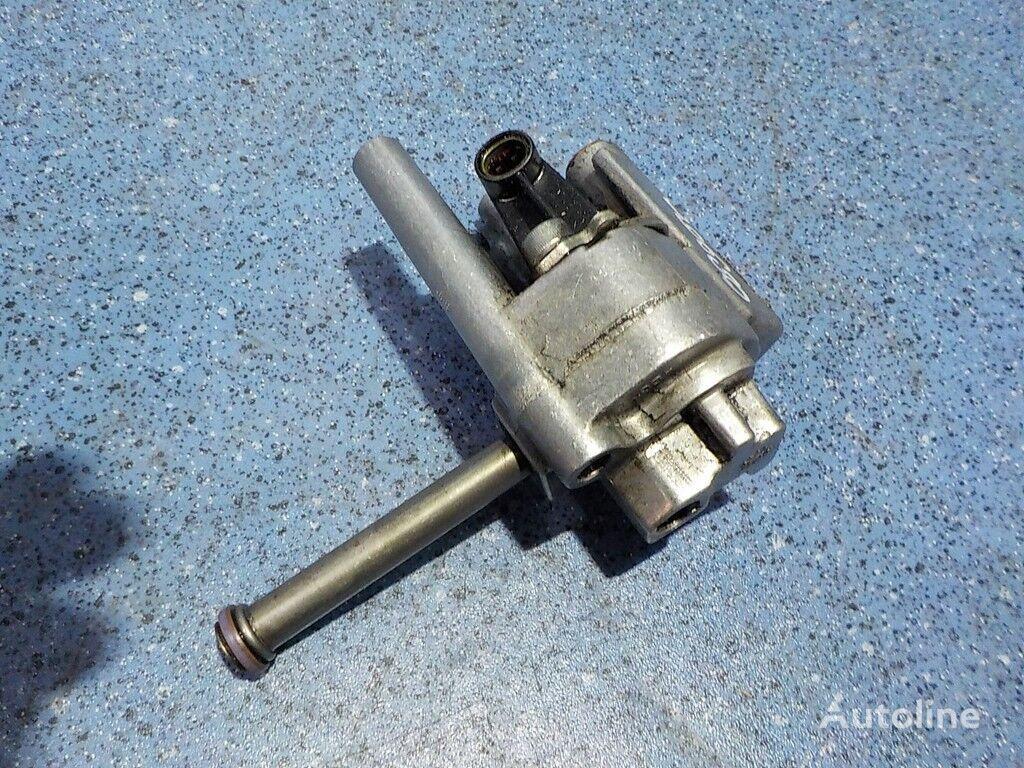 upravlyayushchiy Volvo valve for truck