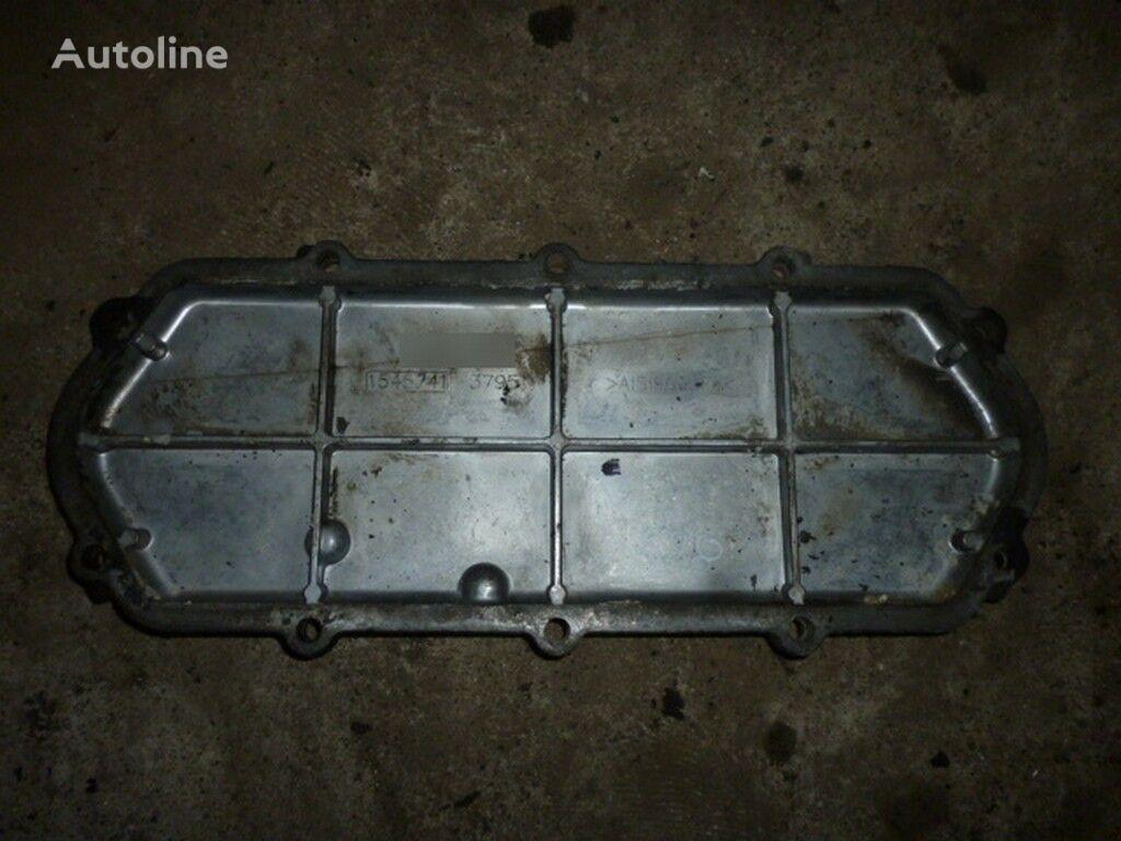 Kryshka bloka cilindrov valve cover for SCANIA truck
