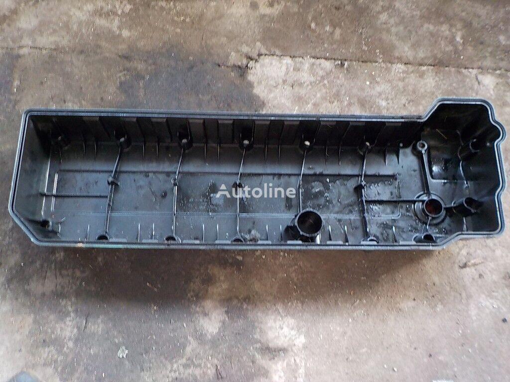 valve cover for VOLVO truck
