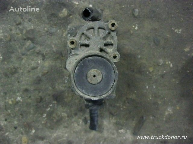 Klapan magnitnyy ABS DAF XF valve for DAF truck