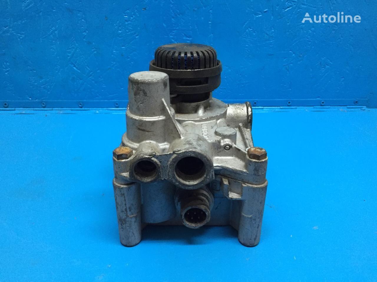 DAF uskoritelnyy,tormoznoy valve for DAF truck