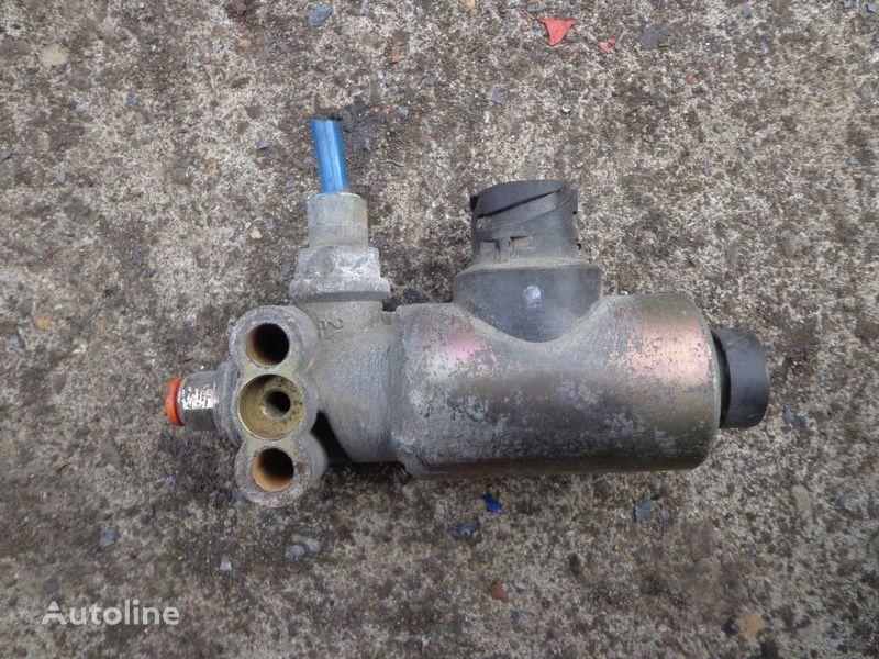 Wabco valve for MAN ME truck