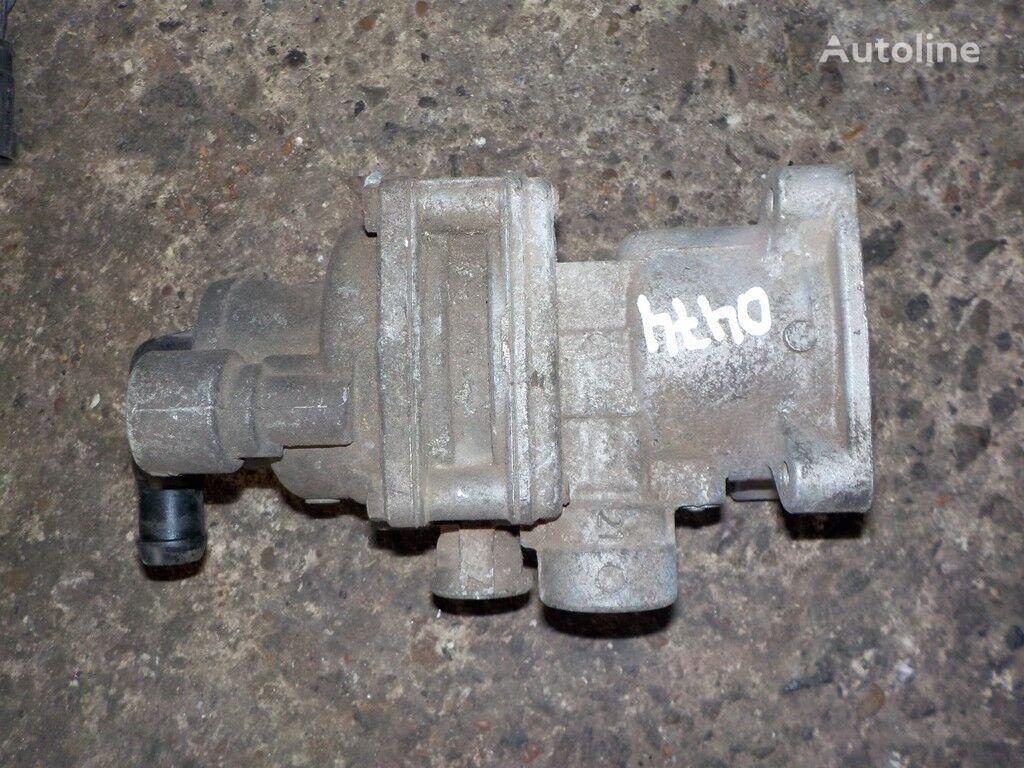 Mnogopozicionnyy klapan valve for MERCEDES-BENZ truck