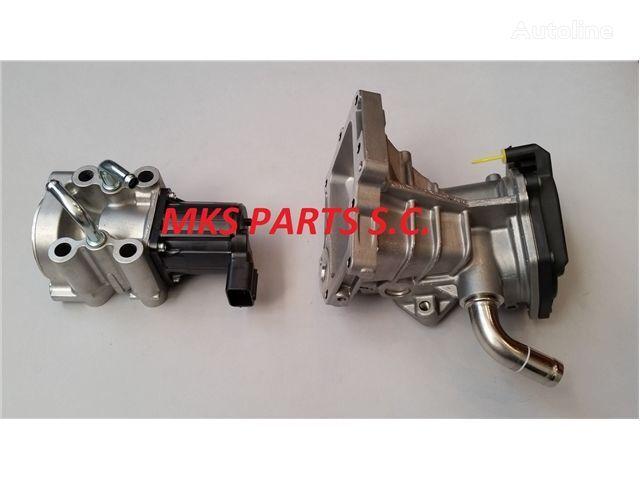 valve for MK667800 EGR VALVE MK667800 truck