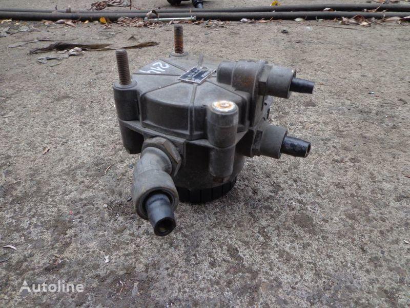 Bosch valve for RENAULT Premium tractor unit