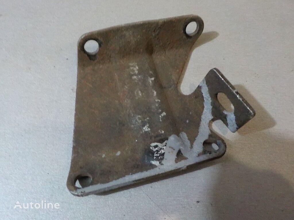 Kronshteyn klapanov valve for SCANIA truck