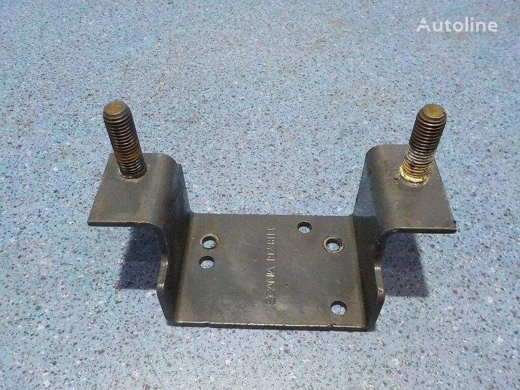 Kronshteyn elektromagnitnogo klapana valve for SCANIA truck