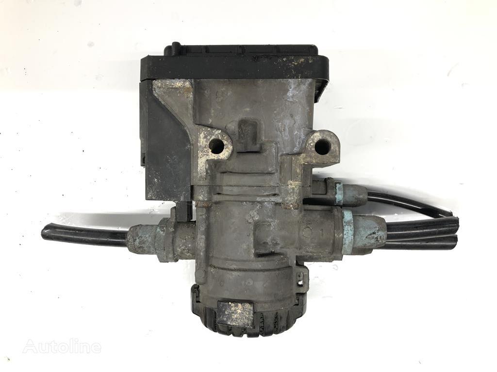 valve for SCANIA EBS Drukregelventiel R440 tractor unit