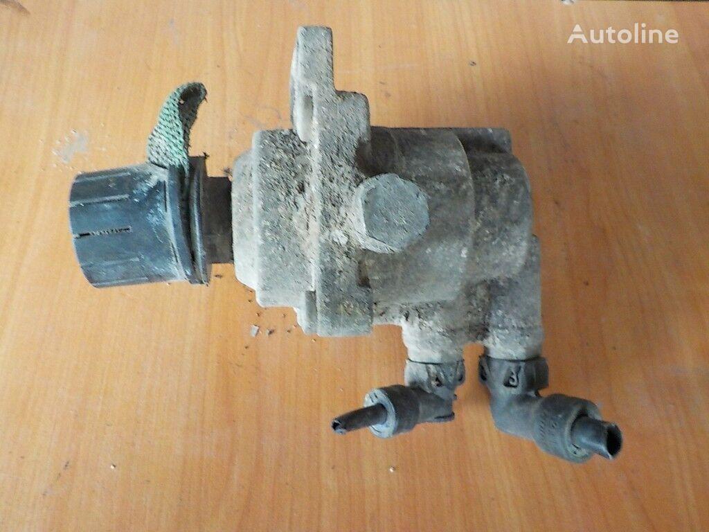 uskoritelnyy valve for VOLVO truck