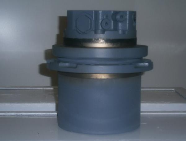 wheel disk for CATERPILLAR 302.5 mini digger