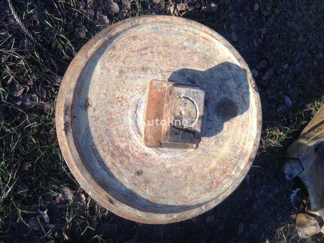 JSB JCB 220 wheel disk for JCB 220 excavator