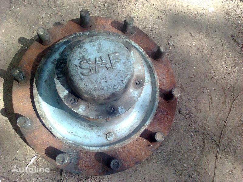 SAF,Cherkassy wheel hub for semi-trailer