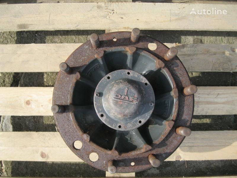 wheel hub for DAF 95 XF tractor unit