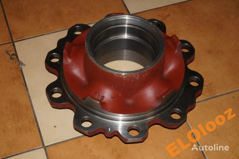 wheel hub for OSI SMB NA TARCZĘ NOWA truck