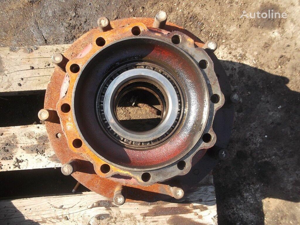 wheel hub for RENAULT truck