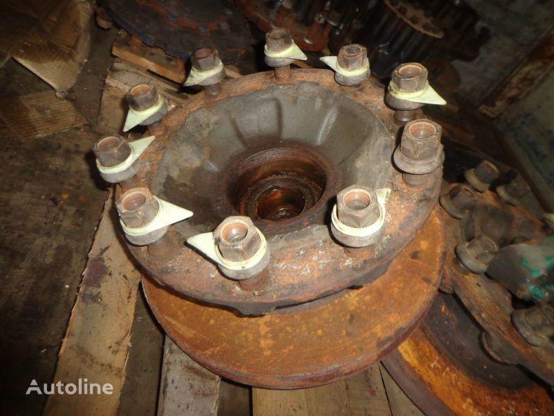 wheel hub for VOLVO FM, FH truck