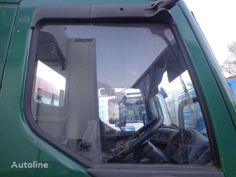 windowpane for DAF LF truck