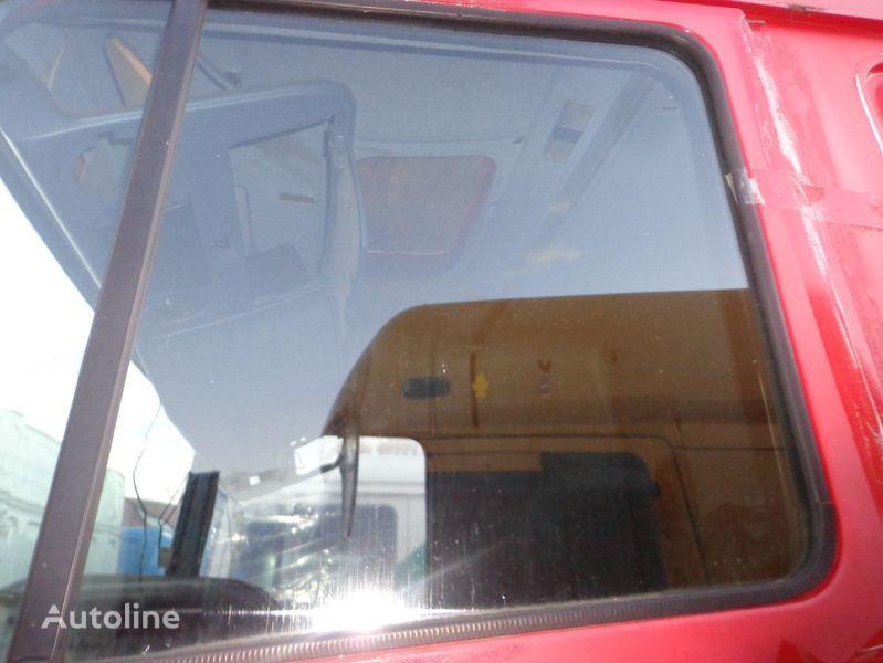podemnoe windowpane for DAF XF tractor unit