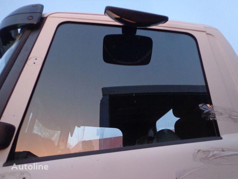 windowpane for SCANIA 94, 114, 124 truck